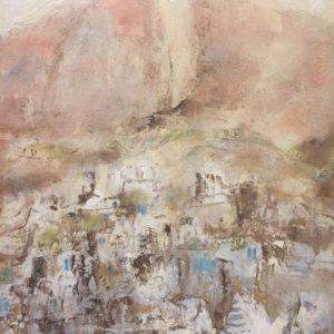 Fateh Moudaress