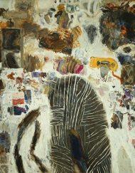 Malva - Omar Hamdi